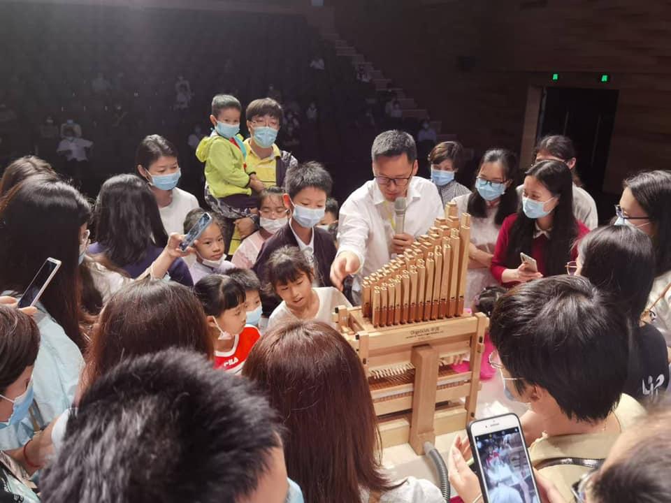 Orgelkids_China_Workshop_Fuzhou_01