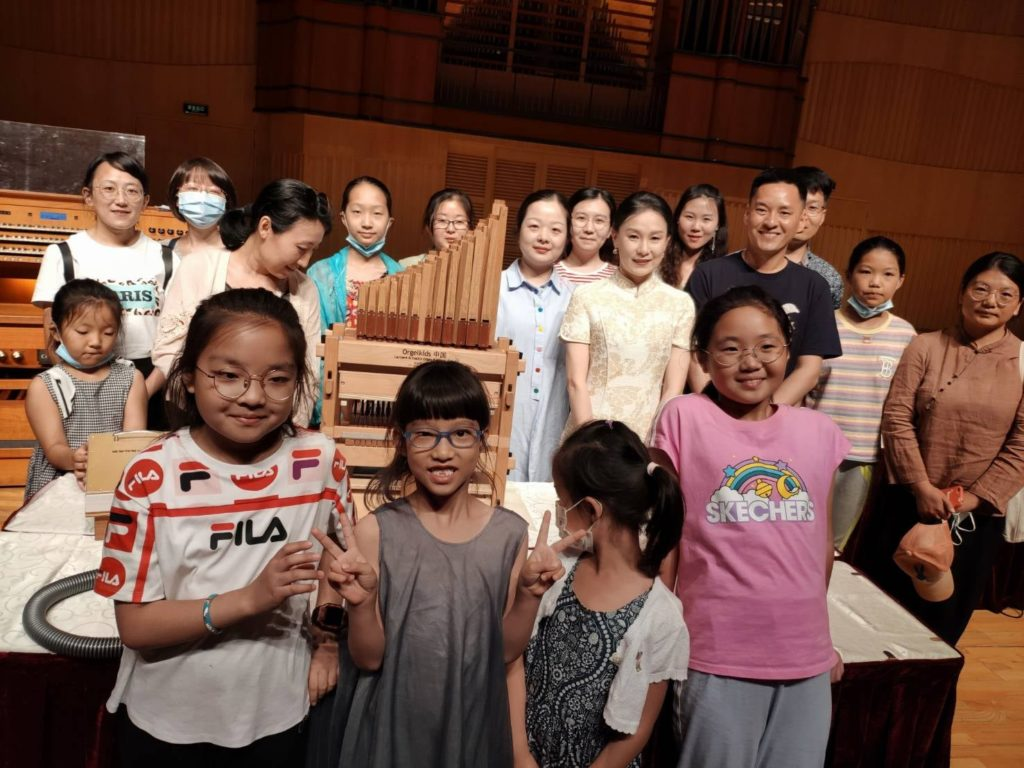 Orgelkids_China_Workshop_Henan_01