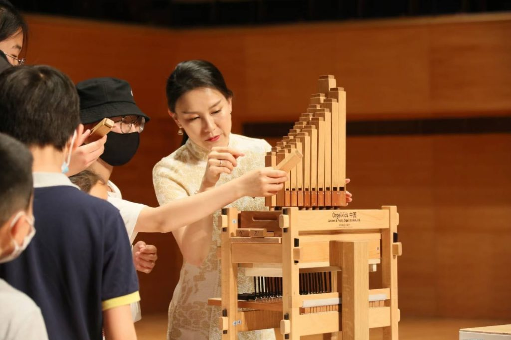 Orgelkids_China_Workshop_Shenyang_01