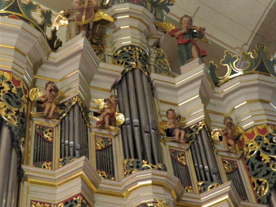 The Many Voices of the Organ_part2_1