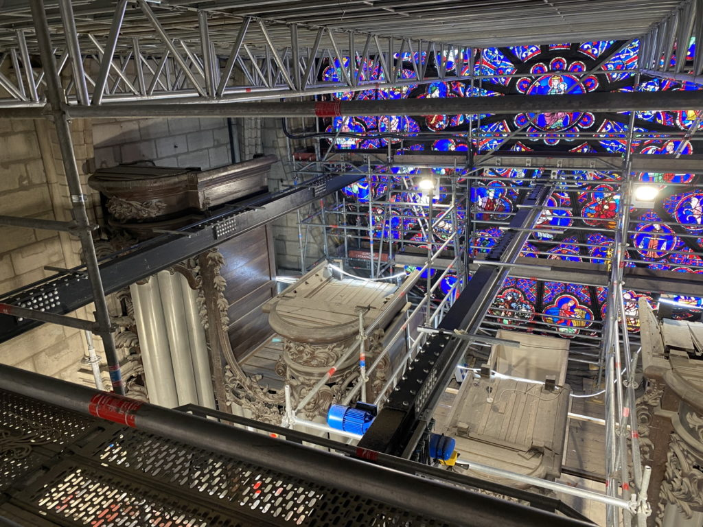 Two_Years_Later_An_Update_on_the_Organs_at_Notre-Dame_de_Paris_02