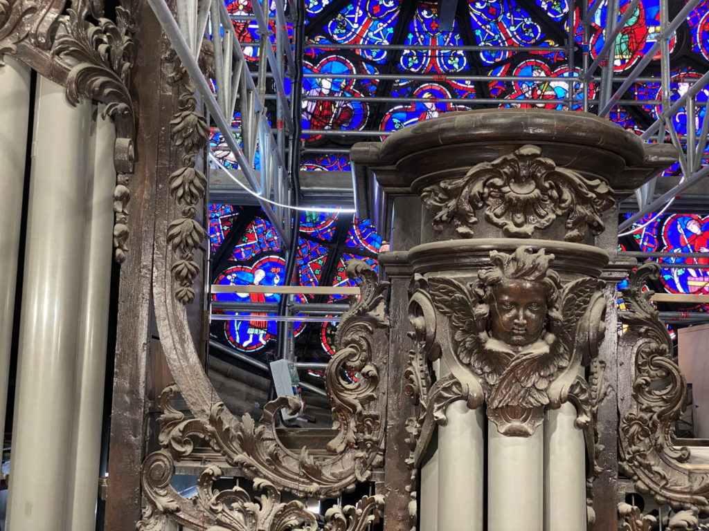 Two_Years_Later_An_Update_on_the_Organs_at_Notre-Dame_de_Paris_05